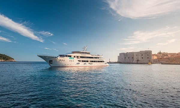cruise4-01