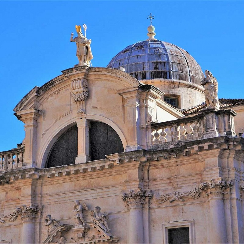 Colours of Dubrovnik - Daytrips